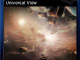 Ion Assault - Universal View
