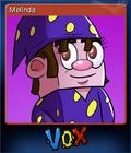Vox Card 2