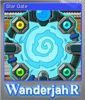 Wanderjahr Foil 3