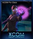 XCOM Enemy Unknown Card 6