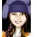 AR-K The Great Escape Emoticon AliciaVanVolish