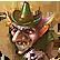Amulet of Dreams Emoticon AoD Goblin