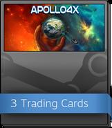 Apollo4x Booster Pack