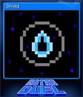 Astro Duel Card 7