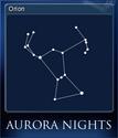 Aurora Nights Card 1