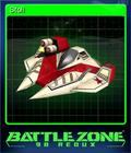 Battlezone 98 Redux Card 11