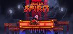 Beater Spirit Logo