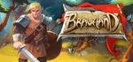 Braveland Logo