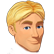 Broken Sword 5 Emoticon george