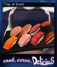 Cook Serve Delicious Card 8