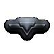 Eve Online Badge 1