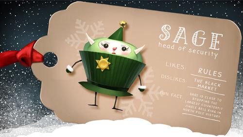 Holiday Sale 2014 Artwork 6