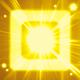 Light Badge Foil