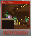 Miner Warfare Foil 5