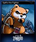 Project Zomboid Card 1