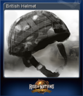 Rise of Nations Extended Edition Card 5