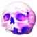 Risen 3 - Titan Lords Emoticon r3skull