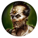 Risen 3 Titan Lords Badge 3