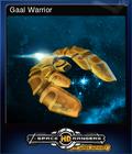 Space Rangers HD A War Apart Card 1
