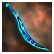 SpellForce 2 - Demons of the Past Emoticon IceSword