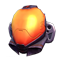 Starlight Inception Emoticon nanpilothelmet