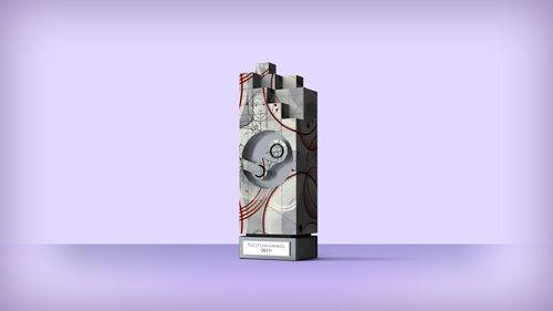 Steam Awards 2017 Artwork 10