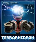 Terrorhedron Card 5