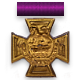 Time of Fury Badge 4