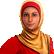 Unearthed Trail of Ibn Battuta Episode 1 Emoticon Dania
