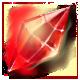 Antisquad Badge 4