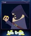 Coin Crypt Card 2