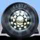 Euro Truck Simulator 2 Badge 4