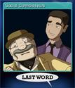 Last Word Card 4