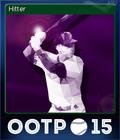 OotP Baseball 15 Card 3