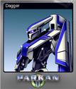 Parkan 2 Foil 4
