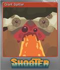 PixelJunk Shooter Foil 4