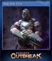 Scourge Outbreak Card 05