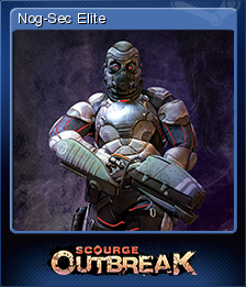 Scourge Outbreak Card 05