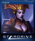 StarDrive Card 7