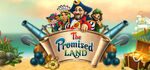 The Promised Land Logo
