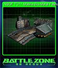 Battlezone 98 Redux Card 03