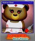 Bear Haven Nights Foil 3