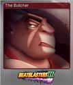 BeatBlasters III Foil 5