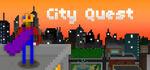 City Quest Logo