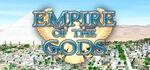 Empire of the Gods Logo