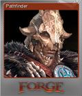 Forge Foil 2