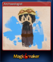 Magicmaker Card 02