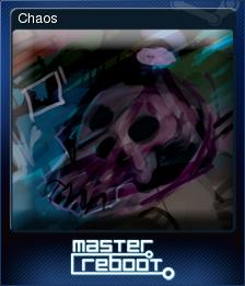 Master Reboot Card 04