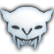 Middle-earth Shadow of Mordor Emoticon Maul