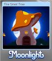 Moonlight Foil 2